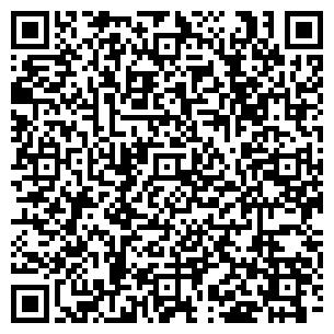 QR-код с контактной информацией организации АСД