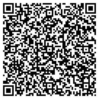 QR-код с контактной информацией организации БАННИКОВ В.Н., ЧП