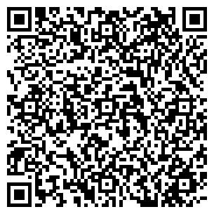QR-код с контактной информацией организации КОНГРЕСС, ЗАО