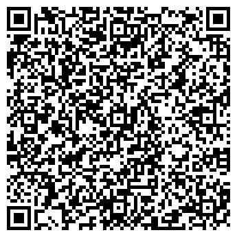 QR-код с контактной информацией организации ПМК ОАО КУРСКВОДСТРОЙ № 2