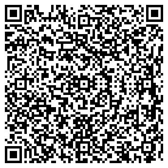 QR-код с контактной информацией организации КУРСКПРОМСТРОЙ СМУ
