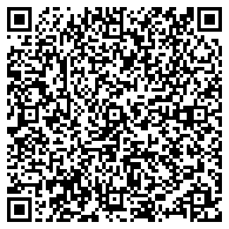 QR-код с контактной информацией организации ЛЕАЛ, ЧФ