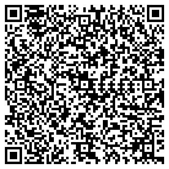 QR-код с контактной информацией организации НВА СТРОЙТРАНС, ООО