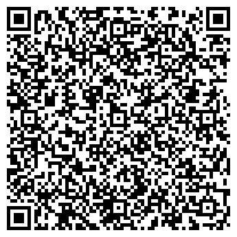 QR-код с контактной информацией организации ОБЛРЕМСТРОЙМОНТАЖ