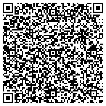 QR-код с контактной информацией организации ОАО СВЯЗЬСТРОЙ-1