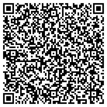 QR-код с контактной информацией организации РЕМСТРОЙСЕРВИС-КУРСК, ООО