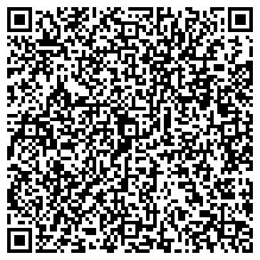 QR-код с контактной информацией организации САМШИТ ООО МАЛОЕ ИЧП БИГМЫ Б.И.