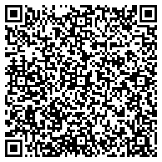 QR-код с контактной информацией организации СМП № 688, ОАО