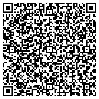 QR-код с контактной информацией организации СМУ АОЗТ КУРСКЖИЛСТРОЙ № 2