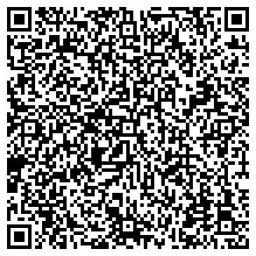 QR-код с контактной информацией организации СМУ ОАО СПЕЦЭЛЕВАТОРМЕЛЬМОНТАЖ Ф-Л