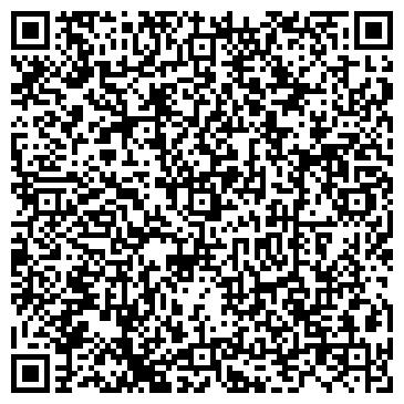 QR-код с контактной информацией организации КАПСАНТЕХРЕМОНТ ТОО