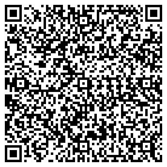 QR-код с контактной информацией организации СТРОЙПОЛИМЕР МП, ООО