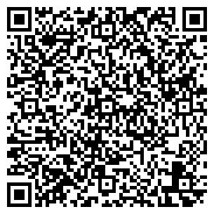 QR-код с контактной информацией организации СУОР-4, ОАО