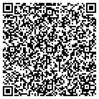 QR-код с контактной информацией организации № 3 СМУ АОЗТ КУРСКЖИЛСТРОЙ