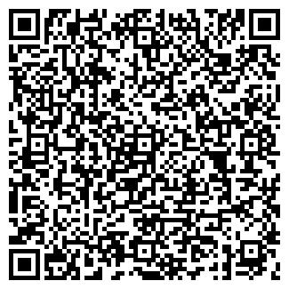QR-код с контактной информацией организации СЭЛТ, ООО