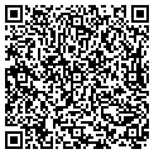 QR-код с контактной информацией организации ТОРУС ПЛЮС