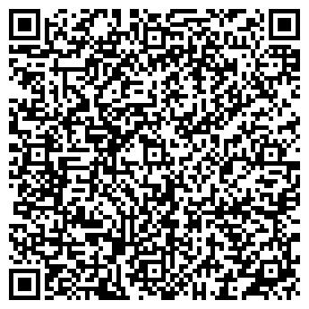 QR-код с контактной информацией организации ТРАНССТРОЙМЕХАНИЗАЦИЯ, ООО