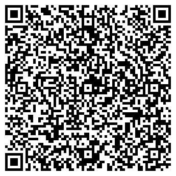 QR-код с контактной информацией организации ФИРМА НИКО-М