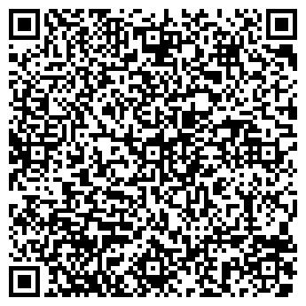 QR-код с контактной информацией организации КУРСКГАЗСТРОЙ, АОЗТ