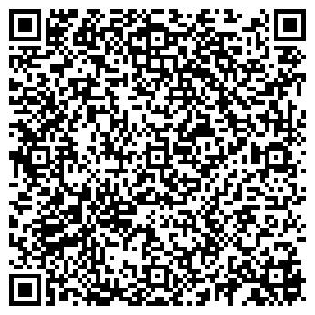 QR-код с контактной информацией организации КОММУНАЛЬНЫЕ ЭЛЕКТРИЧЕСКИЕ СЕТИ ЖЕЛЕЗНОДОРОЖНОГО ОКРУГА