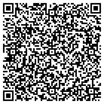 QR-код с контактной информацией организации ЦЕНТРАЛЬНЫЕ ЭЛЕКТРИЧЕСКИЕ СЕТИ ОАО КУРСКЭНЕРГО