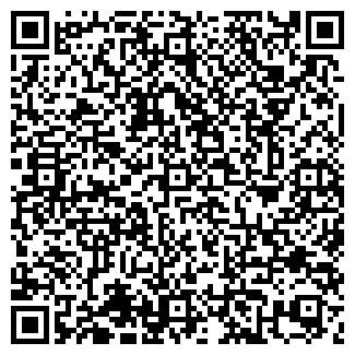 QR-код с контактной информацией организации № 148 ЖСК