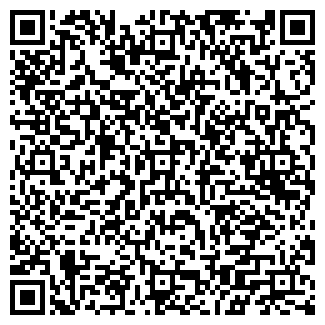 QR-код с контактной информацией организации ЖСК № 81