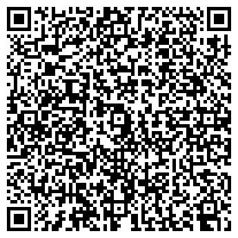 QR-код с контактной информацией организации ОРС АОЗТ КУРСКВОДСТРОЙ