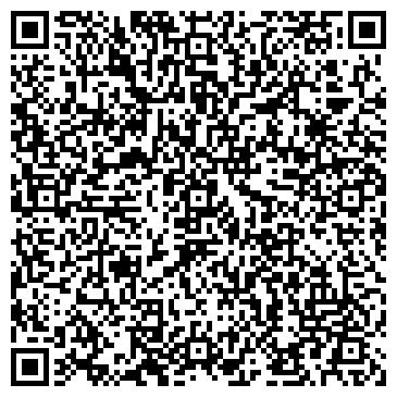 QR-код с контактной информацией организации ПРОЕКТНОЕ ОТДЕЛЕНИЕ ЗАО КУРСКВОДСТРОЙ