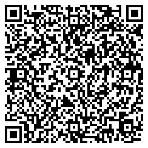QR-код с контактной информацией организации ЗАКУСОЧНАЯ ОБОЯНКА