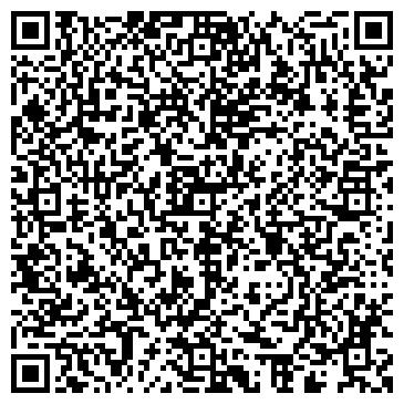 QR-код с контактной информацией организации УПРАВЛЕНИЕ ПОДДЕРЖКИ МАЛОГО ПРЕДПРИНИМАТЕЛЬСТВА РЕГИОНАЛЬНОЕ