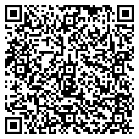 QR-код с контактной информацией организации ГАЛАНТ-1