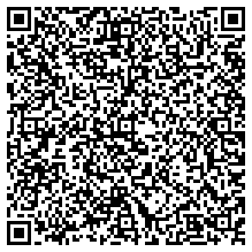 QR-код с контактной информацией организации БОЛЬНИЦА ИМ.СЕМАШКО ФИЛИАЛ