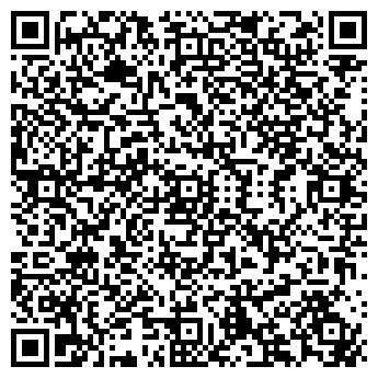 """QR-код с контактной информацией организации """"Ломбард 32"""""""