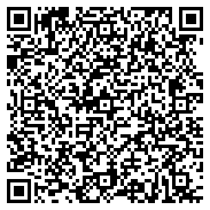 QR-код с контактной информацией организации ООО АЗТ-ГРУП-ЦЕНТР