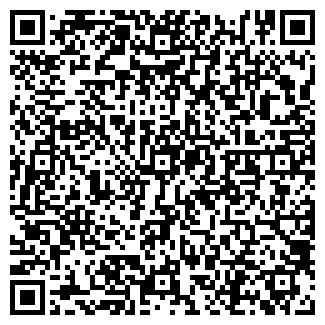 QR-код с контактной информацией организации БУЛОЧНАЯ, ООО