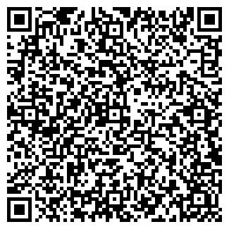 QR-код с контактной информацией организации КУРСКХЛЕБ, ОАО