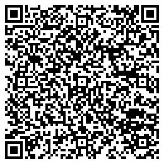 QR-код с контактной информацией организации ФГУК БОГДАНОВ В.И.