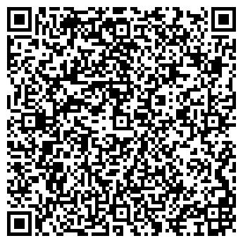 QR-код с контактной информацией организации № 1 ОАО ПЛОДОВОЩТОРГ