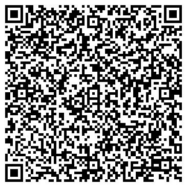 QR-код с контактной информацией организации № 4 МАГАЗИН ОАО ПЛОДОВОЩТОРГ