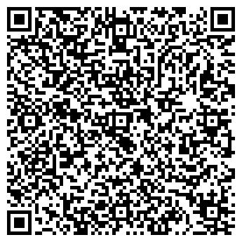 QR-код с контактной информацией организации № 7 ОАО ПЛОДОВОЩТОРГ