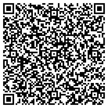 QR-код с контактной информацией организации СУДЖАНСКИЙ МЯСОКОМБИНАТЗАО