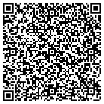 QR-код с контактной информацией организации МОЛОКО ИЗ ПРОВИНЦИИ, ООО