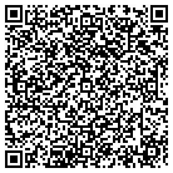 QR-код с контактной информацией организации ПРОМАВТОМАТИКА НПП, ООО