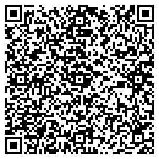 QR-код с контактной информацией организации МУ ШКОЛА № 30