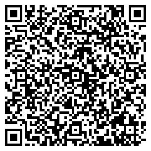 QR-код с контактной информацией организации АВТОШТАМП, ООО