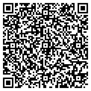 QR-код с контактной информацией организации КУРСКМЕТАЛЛТОРГ АО