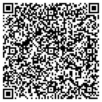 QR-код с контактной информацией организации КУРСКИЙ ЗАВОД УПОРНЫХ ПОДШИПНИКОВ