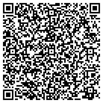 QR-код с контактной информацией организации ОБЛНЕФТЕПРОДУКТ ООО, НЕФТЕБАЗА
