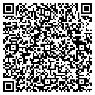 QR-код с контактной информацией организации РОТАЙ